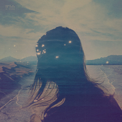 Tycho - Dive (Keep Shelly In Athens Remix)