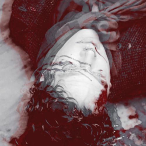 SAIL (Sherlock remix)