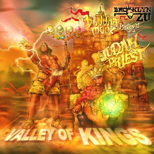Maccabee Ryders feat: William_Cooper, Solomon_ Wise, Heaven_Razah, Timbo_King