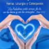 """El tema """"Liturgia y Catequesis"""" iluminará el Encuentro Nacional de Catequesis 2012"""