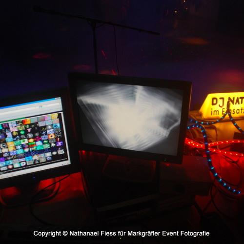 Syntheticsax Megamix 1 by DJ PEROFE feat DJ NATS