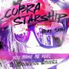 Cobra Starship Feat. Sabi - You Make Me Feel (Alexander Shepherd Remix)