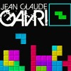 Jean Claude Gavri Streetdancin' Re Edit