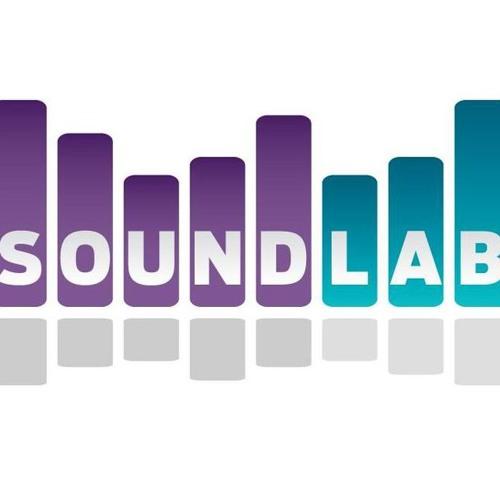 BarZu - Sound Lab Tech Mix 2012