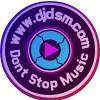 Dave Armstrong - Make Your Move (NeK & Koch Remix)djdsm.com