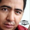 Tu olvido Carlos Macias Portada del disco