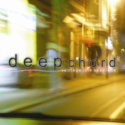 DeepChord - Vantage Isle (Echospace Reshape)