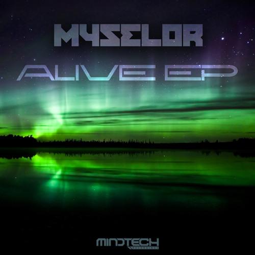Myselor - Prestige