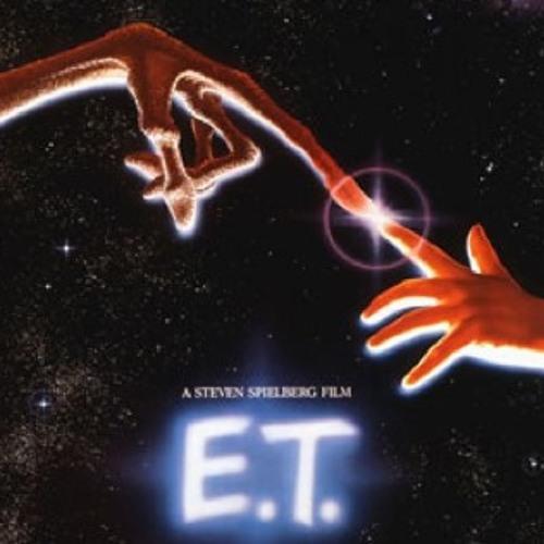 KATY PERRY-E.T (F.L.A REMIX)