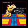 Electric six - synthesizer (jean remix)