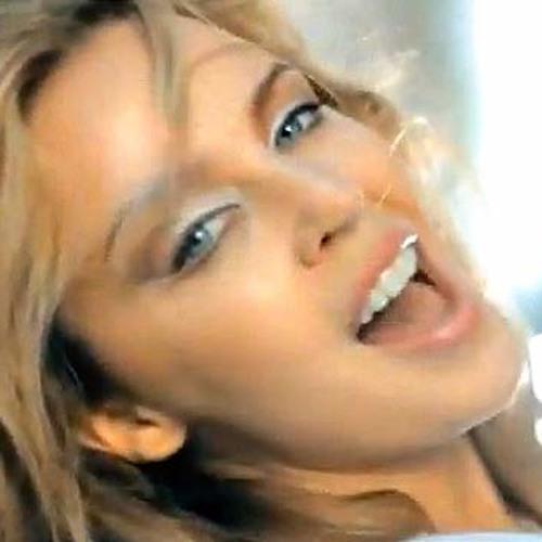 Kylie Minogue - All the Lovers [Fear of Tigers Radio Edit] (Mardi Gras 2012 Studio Version)