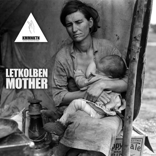 LetKolben - Mother