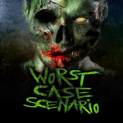 Worst Case Scenario - God Bless my Enemies