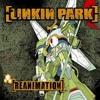 P4n1k0 - MegaMix: Linkin Park Reanimation