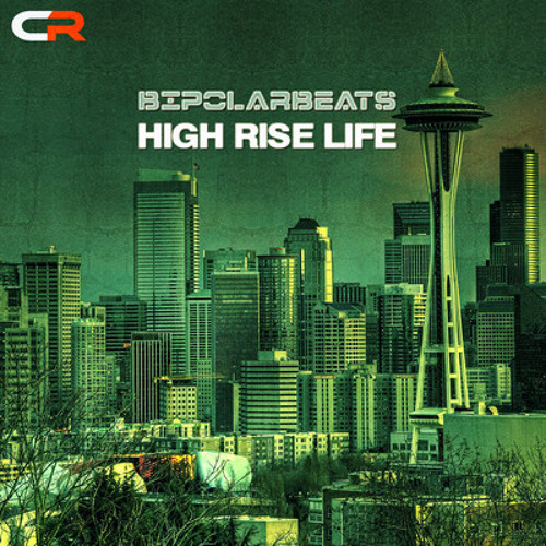 HIGH RISE LIFE  free dl