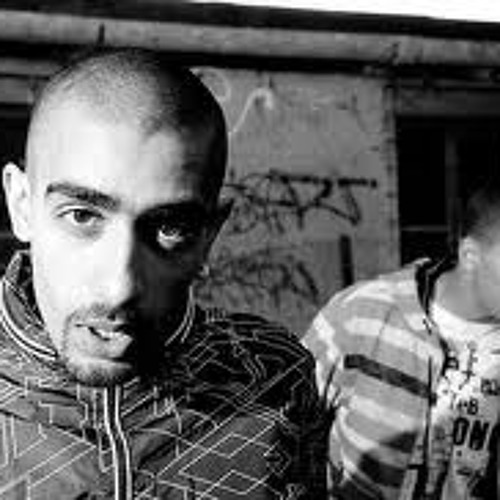 Drake & Nicki Minaj Vs Kromestar (Pass The Light Dub)