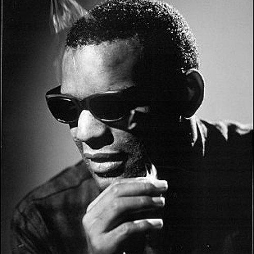 Ray Charles Freestyle
