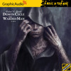 Demon Cycle 1: The Warded Man (1 of 2)