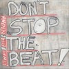 Lt. Wee, Sheldon Blackman & Essa Cham - Don't Stop The Beat (José Zapata Radio Mix)
