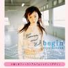 Riyu Kosaka - 07 - Platinum Smile
