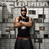Flo Rida - In The Ayer feat willIam