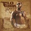 Flo Rida - Be On You feat Ne-Yo