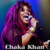 Chaka Khan - My Funny Valentine [The Jazz Channel]