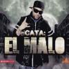 EL Cata - Cotorra y Whisky (Remix) (Ft. Omega
