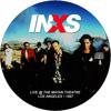 Inxs - New Sensation [Live @ The Mayan Theatre 1997]