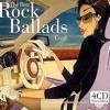 TheBest Rock Ballads Ever V1