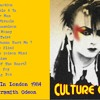 Culture Club - Time (Clock Of The Heart) [Live @ Hammersmith Odeon 1984]