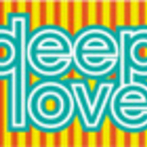 Paul Pure - Deep Love Live Rec @ Intune & Becool Radio 11.02.12