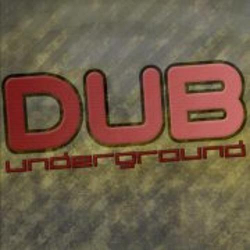 Dub Undergroud Exclusive