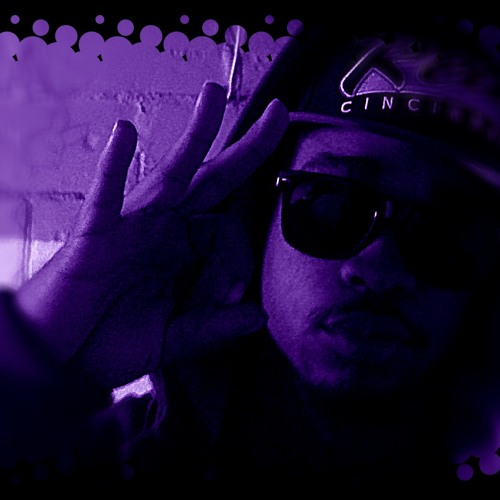 Roll Dat Purp Feat Mike-O, H-B