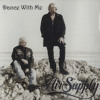 """Air Supply - """"Dance With Me"""""""