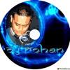 Jivan Main Jane Jana Dj Rohan (Ragga) mix