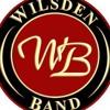 English Folk Song Suite - Wilsden 2012