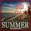 100 days of Summer - (Carnival 2012)