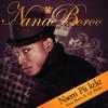 Nana Boroo Ft Sk Blinks Nsem Pii Prod By Killbeatz Mp3