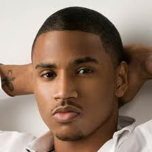 Successful feat. Trey Songz (Groundislava Cool Mix)