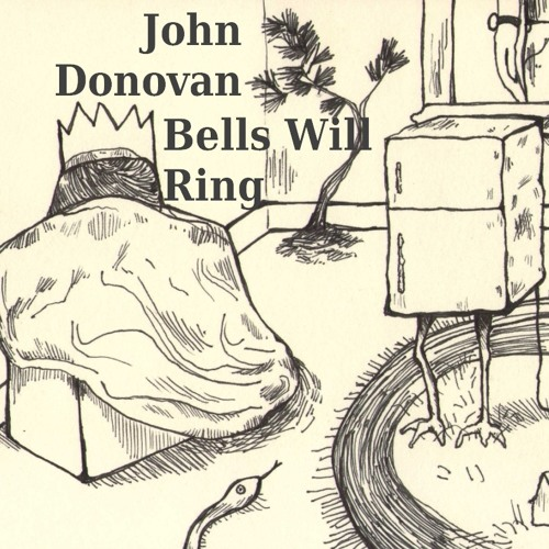 John Donovan - Bells Will Ring - 01 1865