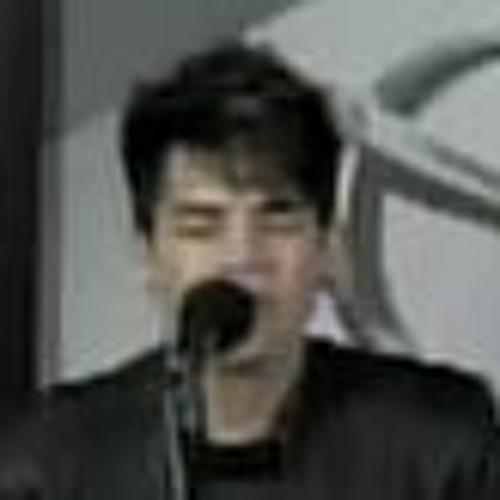 Adam Lambert - Outlaws of Love - mix1029 -trimmed -3-5-2012