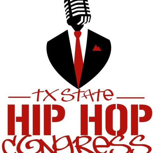 Texas Hip-Hop Artists