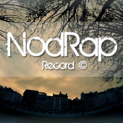 Scred Connexion - Tranchants (NodRap Vs Flying Hobo Remix)