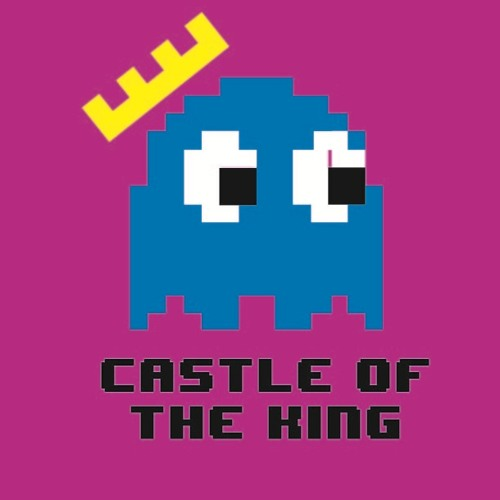 Castle of The King