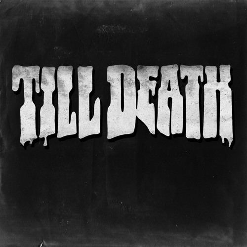 Till Death - Beware The Night | FREE DOWNLOAD