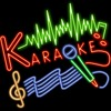 karaoke [drake cover] REQUESTED BY BLEMMA ANNE & DONE QUICK *TWSS*
