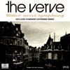 The Verve - Bitter Sweet Symphony (HV2 Love Symphony Extended Remix)