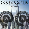 Ryan Enzed-Skyscraper (@@ Remix) FREE DOWNLOAD!!!