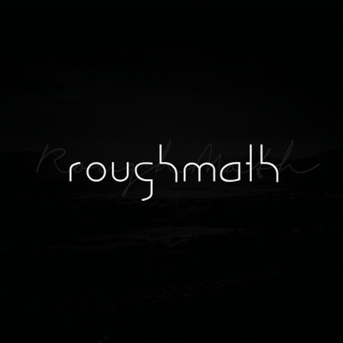 Catch and Take by RoughMath ft Baptist